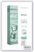 Крем для рук и ногтей Revuele Hydralift Hyaluron Hands And Nails Nourishing Cream 50 мл