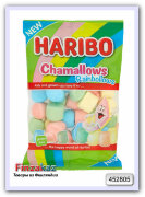 Зефир Haribo Chamallows Rainbollows 175 гр