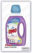 Гель Omo Color (для цветного) 1 л
