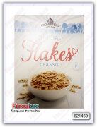 Хлопья Crownfield Special flakes (classic) 500 гр