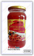 Соус чили Vitasia Sweet Chili Sauce 460 мл