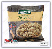 Фисташки Alesto Black Pepper 250 гр