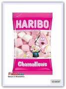 Зефир HARIBO Chamallows Original 250g гр